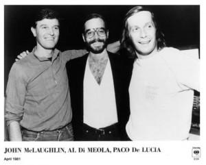 Al+DiMeolaJohn+McLaughlinPaco+De+Lucia+AlDiMeolaJohnMcLaughlinPacodeL
