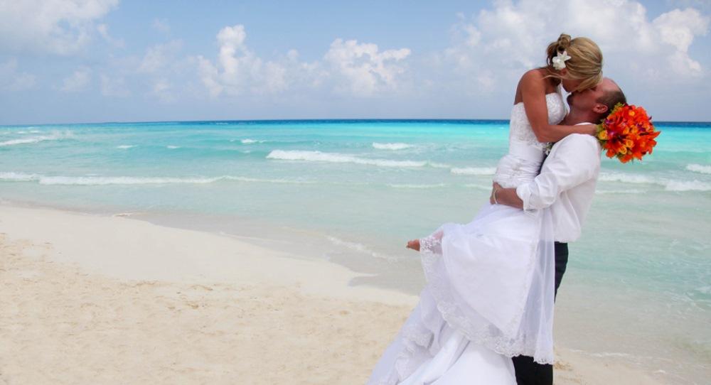 boda-caribe-cancun-oasis