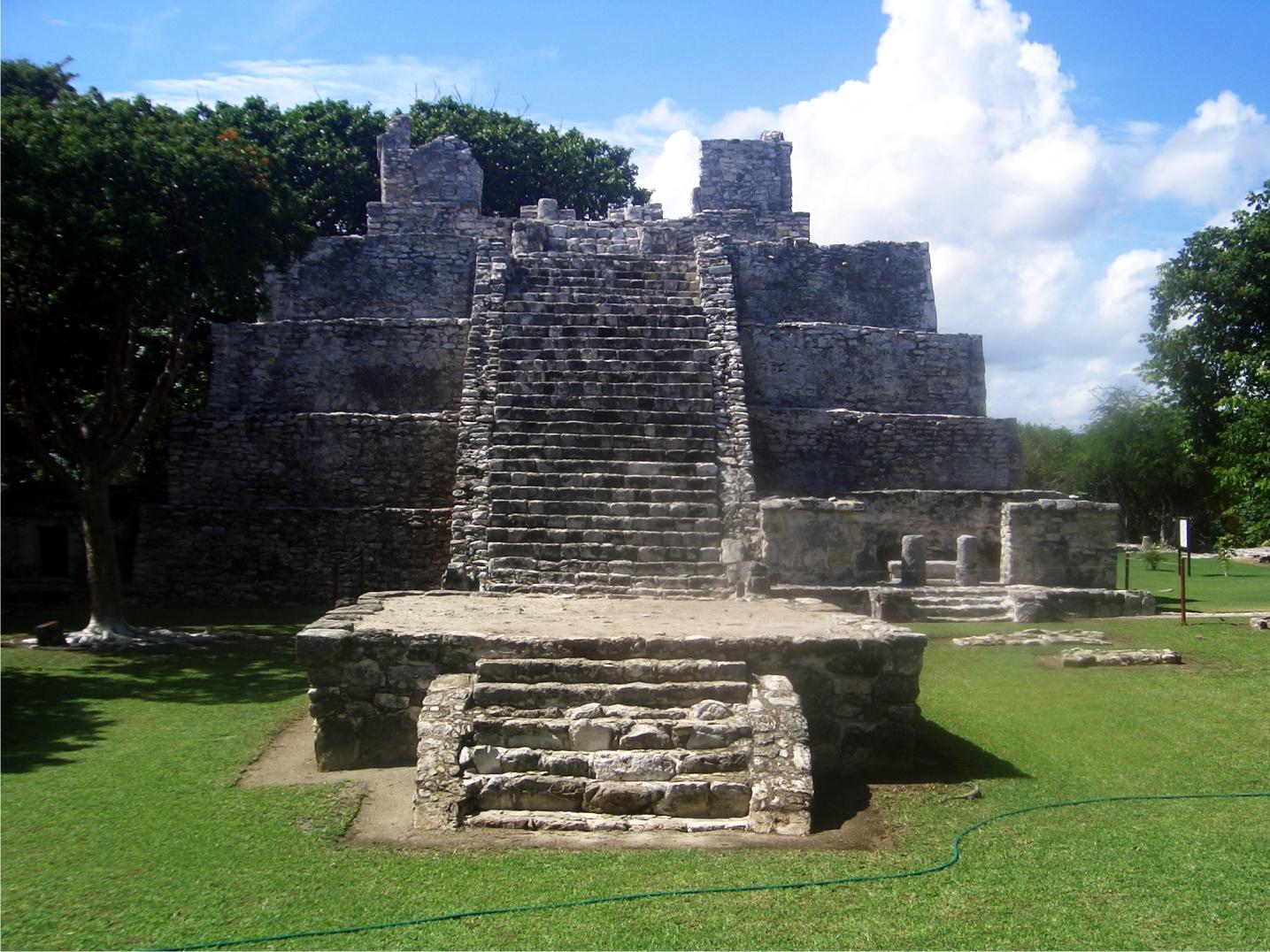cancun-meco-2009-aclarando