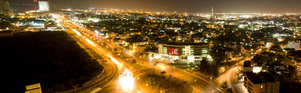 Panoramica-Cancun-noche