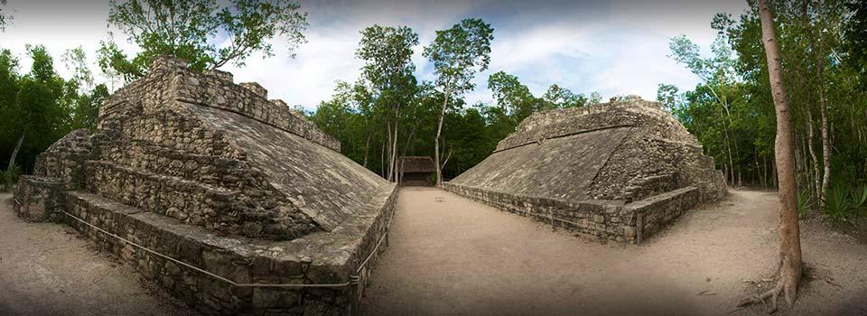 juego-de-pelota-coba-mayas
