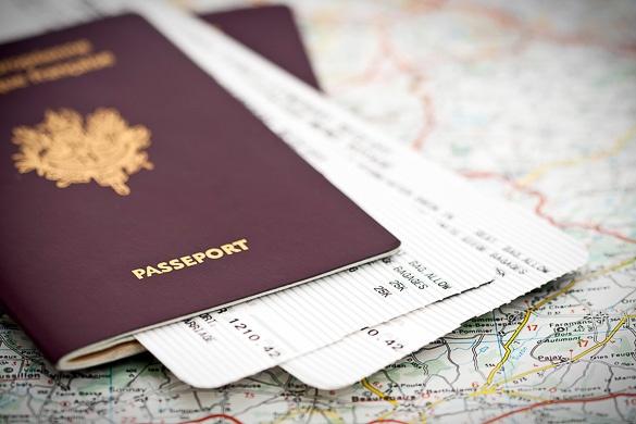 viaje-visado-pasaporte-europa-eeuu
