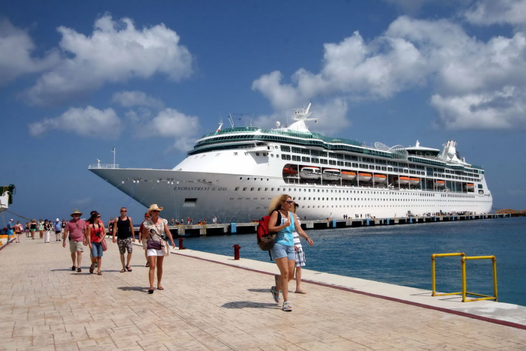 Cruceros_Cozumel_02 (1)