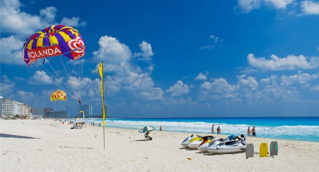 cancun-2011-03-20-paya-chacmool-litehuoseman-fli