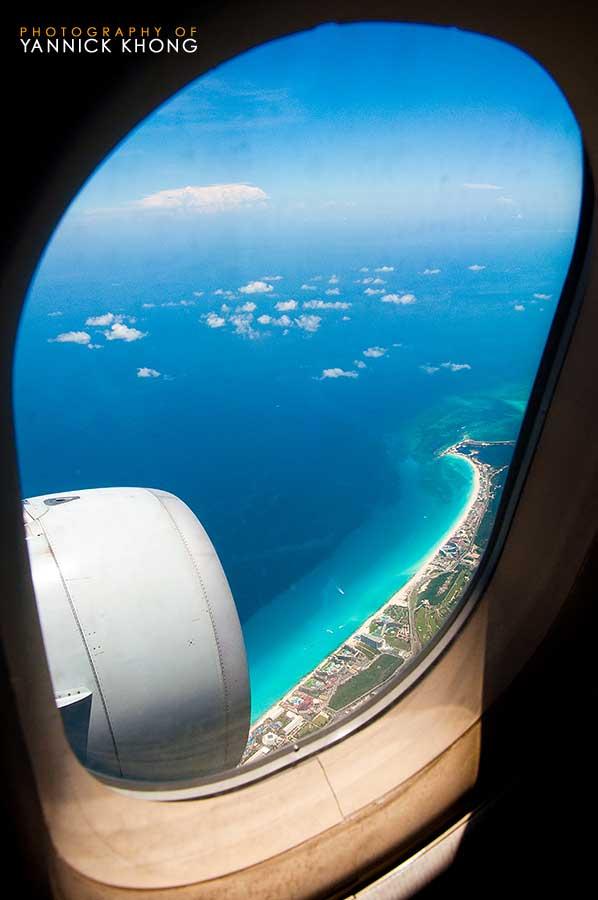 cancun-desde-el-avion1