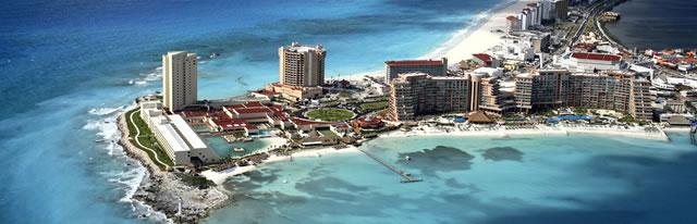 residentes-mapa-punta-cancun