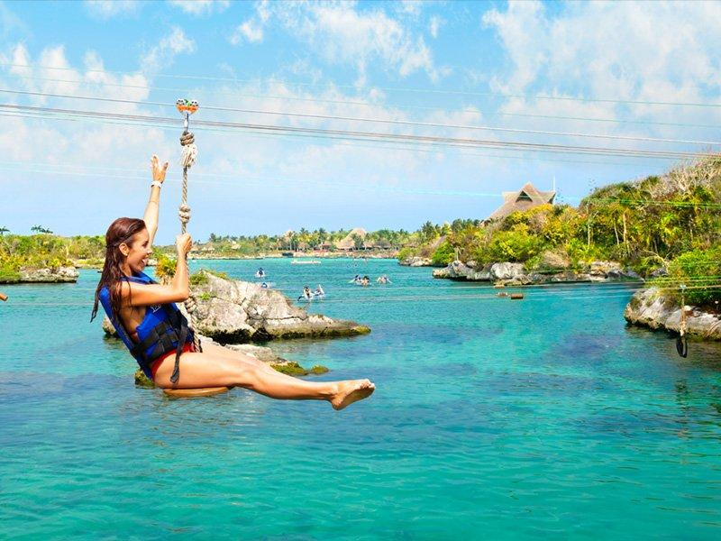 xel-ha-park-in-cancun-all-inclusive-9AYV