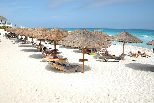 Cancún-playas-de-ensueño