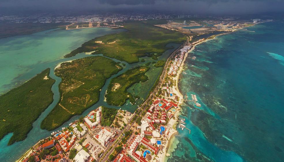 Zona-Hotelera-Cancun-1