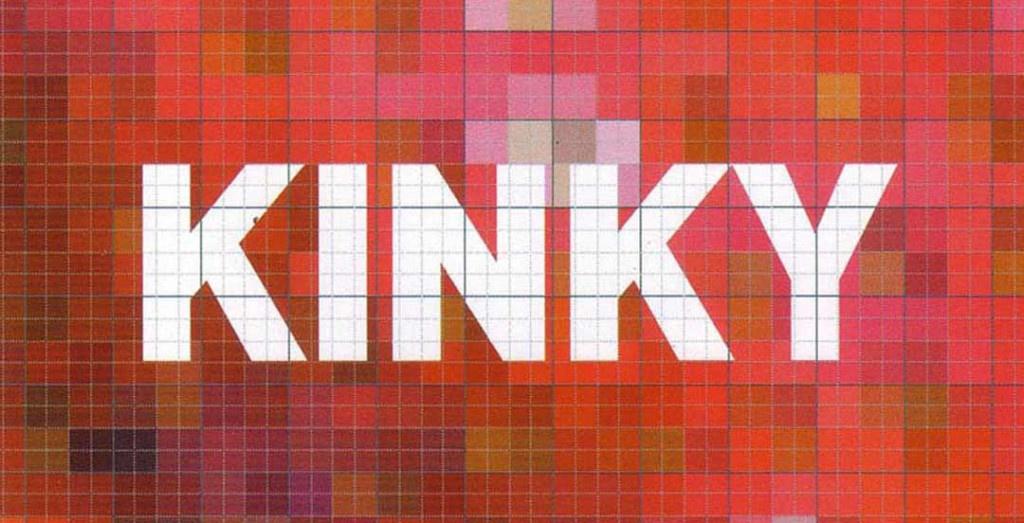 Mejores-discos_Kinky-Kinky-b26d2220-ae8a-102d-8ad4-0019b9d5c8df