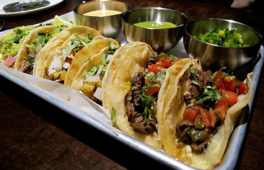 carnita-al-pastor-and-carne-asada-tacos