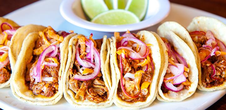 cochinita-street-tacos