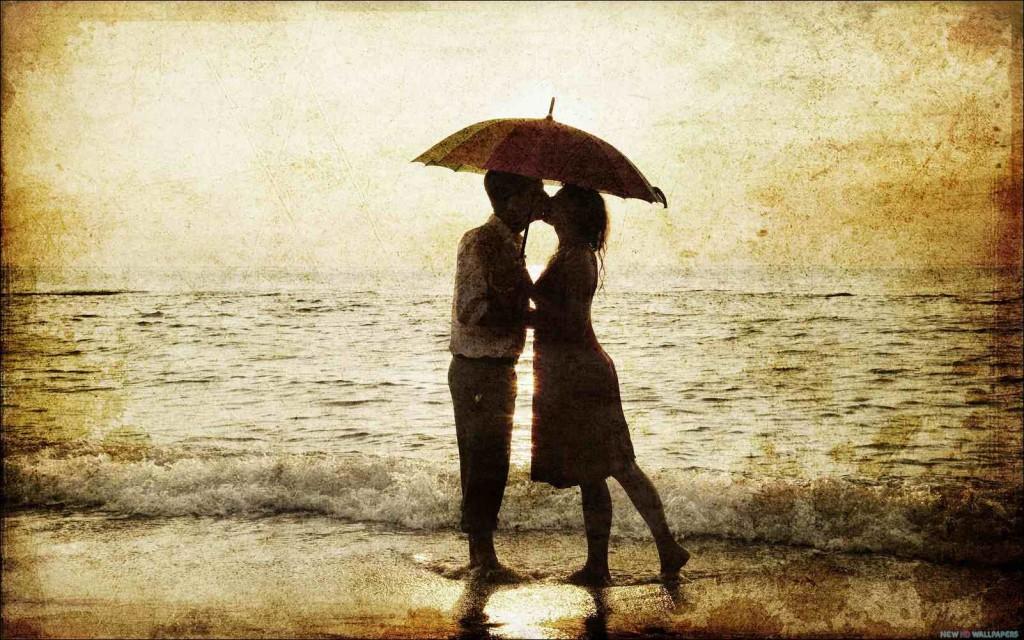 lluvia-en-la-playa