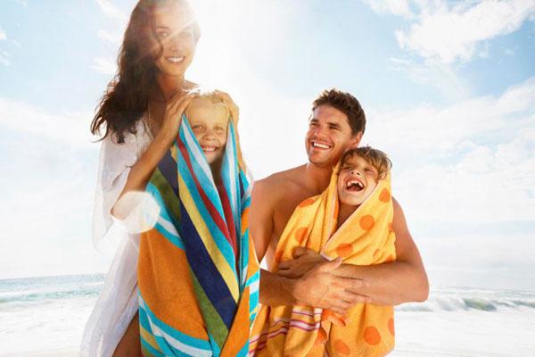 vaciones-en-la-playa