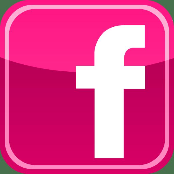 logo_de_facebook_color_rosa_by_natisbello-d6ghwaz
