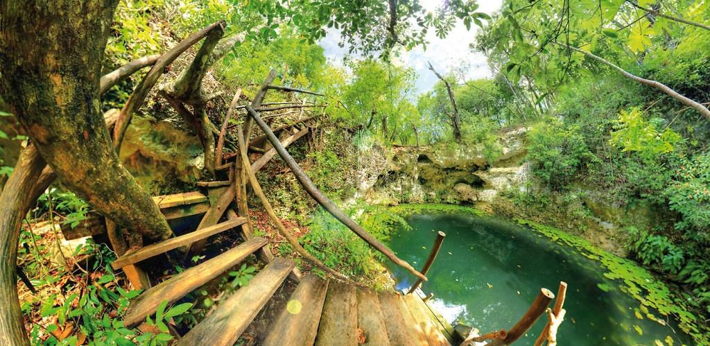 Ruta-de-los-cenotes4