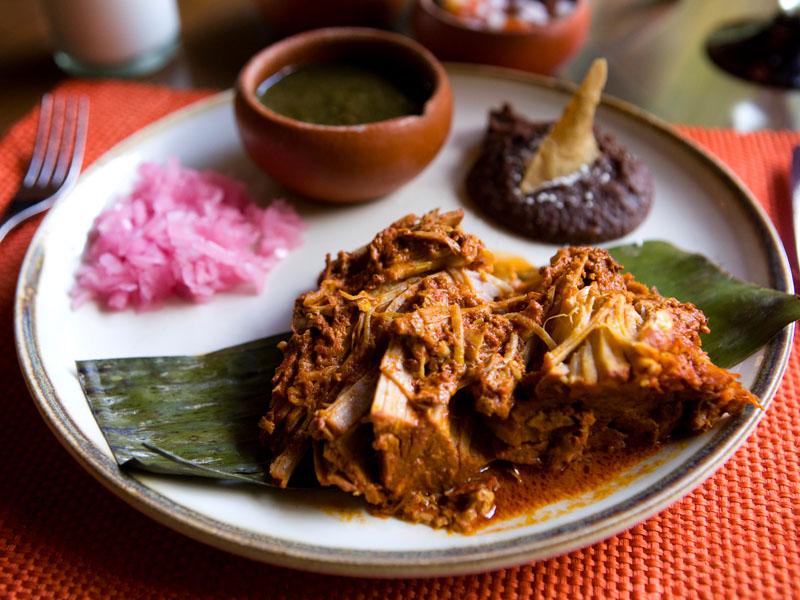 comida_de_yucatan_pueblos_conocidos_por_su_comida