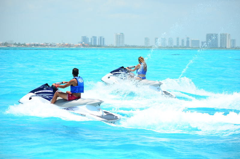 Donde-rentar-una-moto-de-agua-en-Cancún
