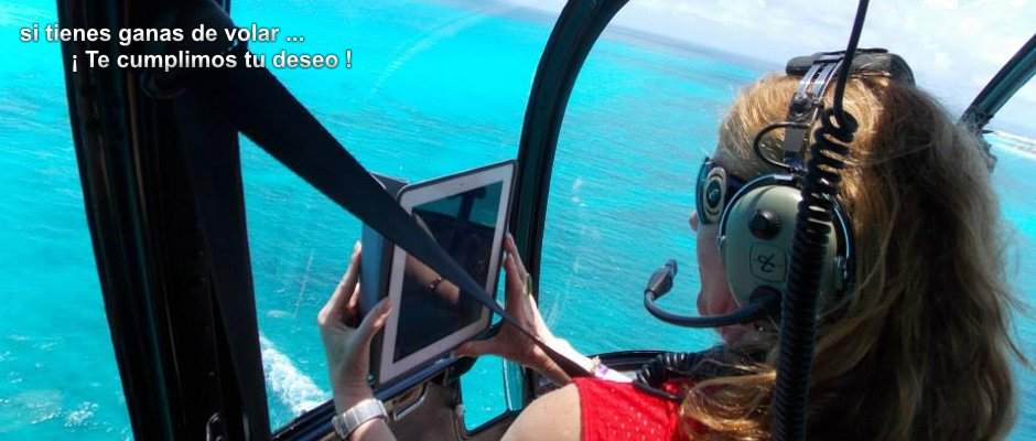 paseo-en-helicoptero-en-cancun1