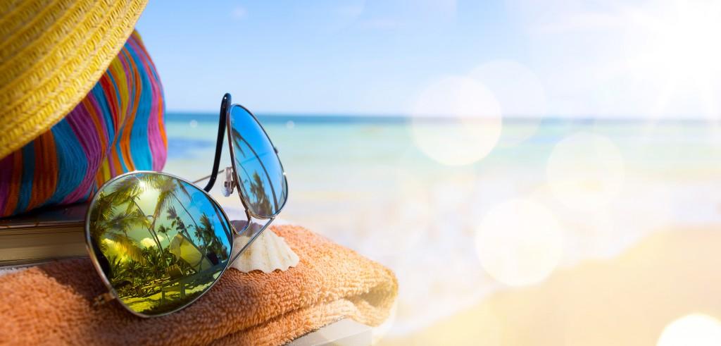 ¿Por qué escoger Cancún?