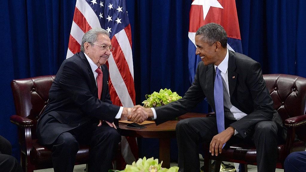 Cuba-Estados_Unidos-Barack_Obama-Raul_Castro-Relaciones_diplomaticas-Papa_Francisco-Mundo_103251508_1365487_1706x960
