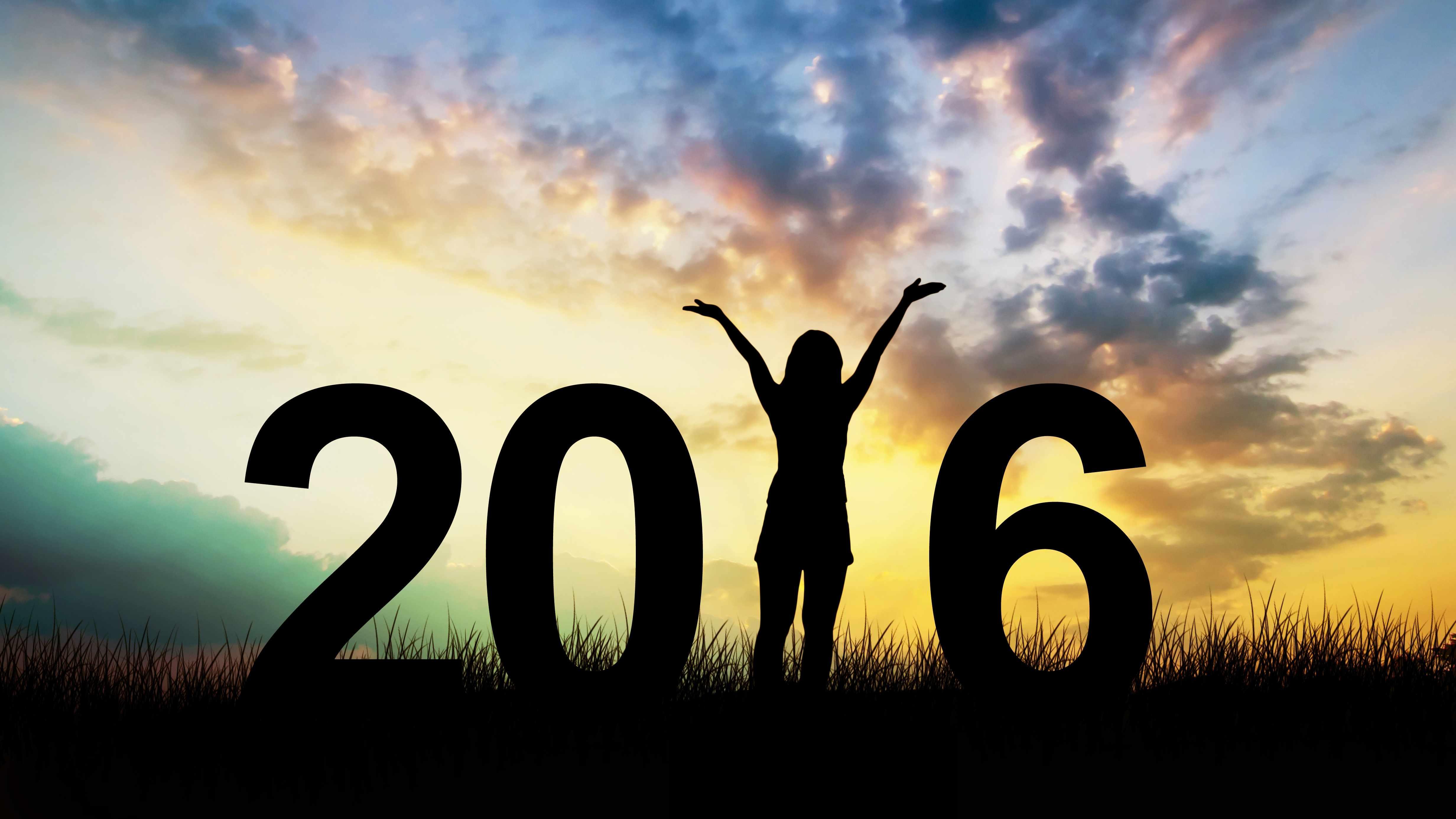 2016, un año para recordar. Oasis hotels & Resorts