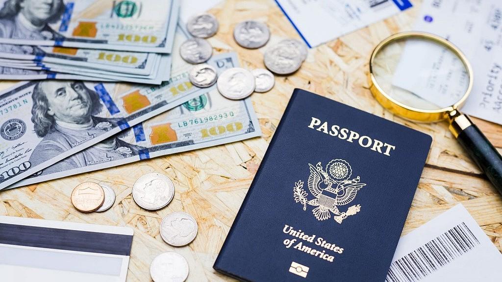 que-requisitos-son-necesarios-para-viajar-a-otro-pais-1440x810
