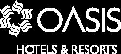 Lo mejor de Oasis Hoteles.