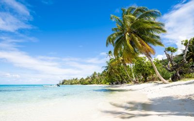 arena-playa-chemuyil
