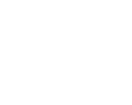 El restaurante The white box se encuentra en el hotel The Sian Ka'an at Grand Tulum