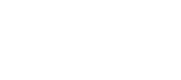 Logo Oasis Corporativo