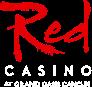 Click para ir a Red Casino
