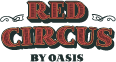 Click para ir a Red Circus