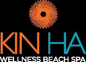 Logo spa Kin Ha
