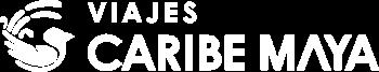 Logo Caribe Maya